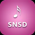 Lyrics for Girls' Generation icon