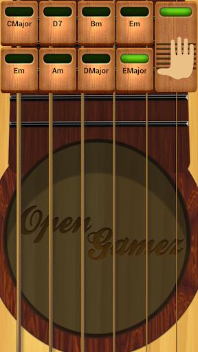 Best Guitar 原聲吉他