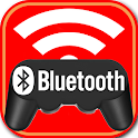 Bluetooth RC icon