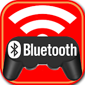 Bluetooth RC