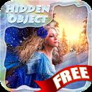 Hidden Object - Frost Fairies v1.0.3