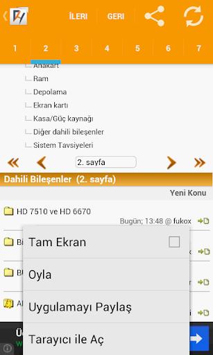 免費下載新聞APP|DonanımHaber Reader app開箱文|APP開箱王