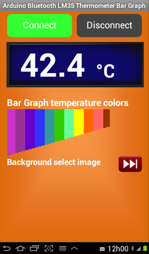 LM35_Thermo_10_Back_Bar_Graph