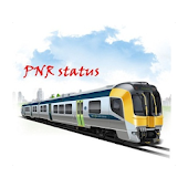 IRCTC PNR status, Rail enquiry