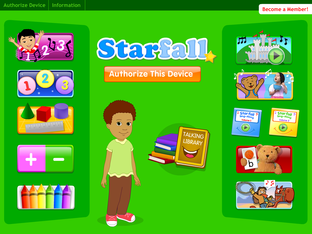 starfall games to play right now