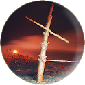 The Road To Golgotha icon