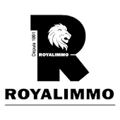 ROYALIMMO