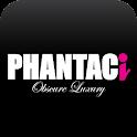 PHANTACi