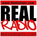 Real Radio PHX icon