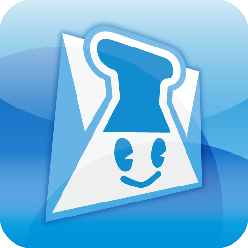 IASO R6 Smart App LOGO-APP點子