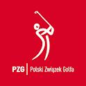 PZGolf icon