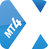 MT4 Mobile Access (xMobile)