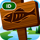 iFish Idaho