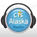 CTS Alaska icon