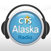 CTS Alaska