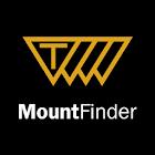 MountFinder icon