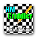 HM Griddler No.1 icon