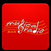 musicalradio APK