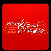 musicalradio