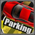 Perfect Parking icon