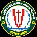 경주제일교회 icon
