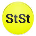 Stop Stutter icon