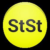 Stop Stutter