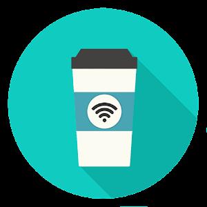 Wifi & Coffee Shops