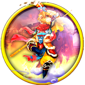 Monkey King havoc in heaven for PC and MAC