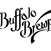 Logo for Buffalo Brewpub