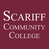 Scariff Community College