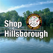 Shop Hillsborough