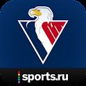 Слован+ Sports.ru icon