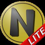 Super Ninjario Lite