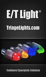 Triage Lights- screenshot thumbnail