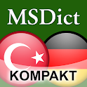 Dictionary Turkish<>German
