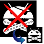 Temp Root Remover OLD icon