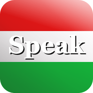 Hungarian for Android - Free downloads and reviews - CNET ...