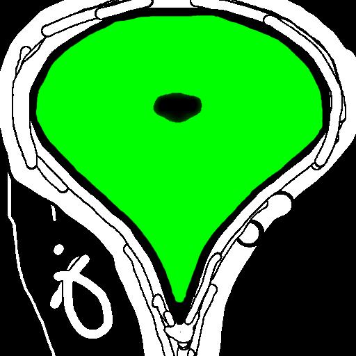 CarLot 交通運輸 App LOGO-APP試玩