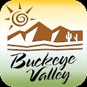 Buckeye Valley Chamber
