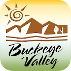 Buckeye Valley Chamber icon