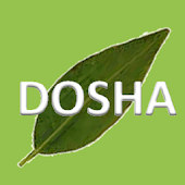 Your Dosha Ayurveda