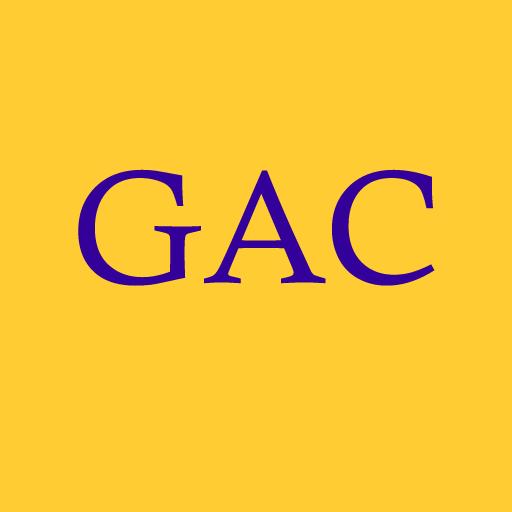 GAC Ghana 交通運輸 App LOGO-APP試玩