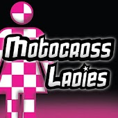 Motocross Ladies, MXL
