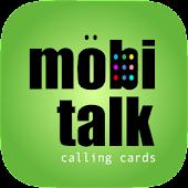 Mobi Talk