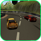 Racing City 3D icon