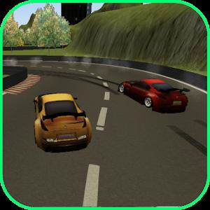 Racing City 3D 賽車遊戲 App Store-癮科技App