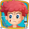 Doctor Story Kids icon