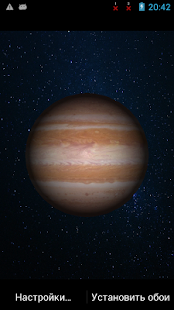 個人化必備免費app推薦|Planets 3D線上免付費app下載|3C達人阿輝的APP