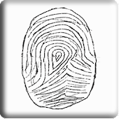 All-in-One Fingerprint Scanner